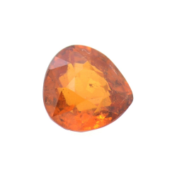 1.07ct Spessartine Garnet...