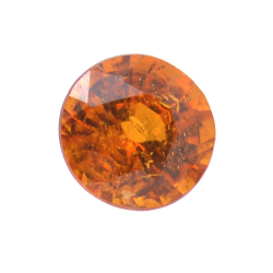 0.81ct Spessartine Garnet...