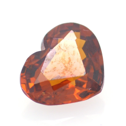 1.15ct Spessartine Garnet...