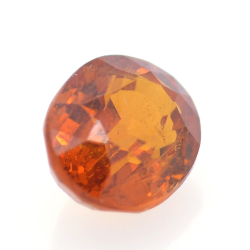 1.46ct Spessartine Garnet...