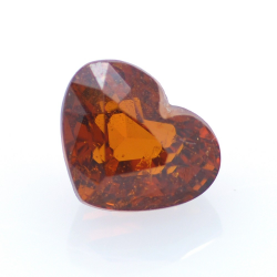 1.41ct Spessartine Garnet...