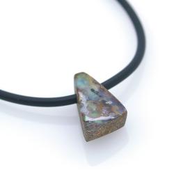 Australian Opal Matrix...