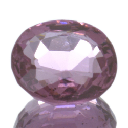 1,26ct.Spinel Oval Cut