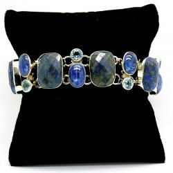 Bracelet-bracelet in 925...