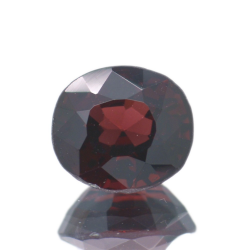 1.20 ct Spinel Oval Cut