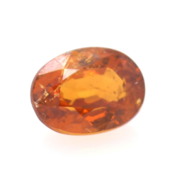 1,32 ct Spessartine Garnet...