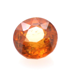 1,62 ct. Spessartine Garnet...