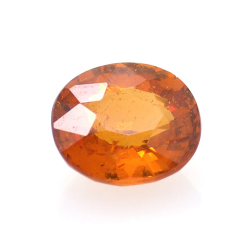 1,25 ct Spessartine Garnet...