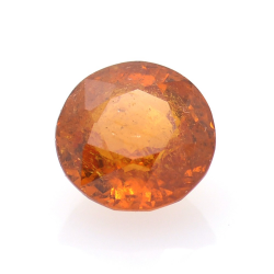 1,55 ct. Spessartine Garnet...
