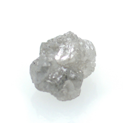 0,88 ct Rough Diamond