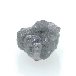 0,86 ct Rough Diamond