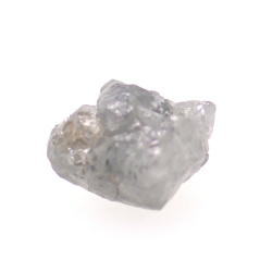 0,81 ct Rough Diamond