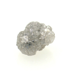 0,69 ct Rough Diamond