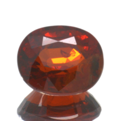 2.99ct Spessartine Garnet...