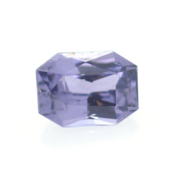 0.95ct Spinel Emerald Cut