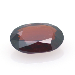 2.94ct Spessartine Garnet...