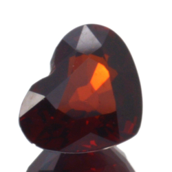 2.30ct Spessartine Garnet...