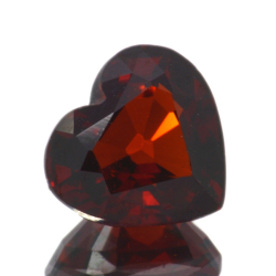 2.67ct Spessartine Garnet...