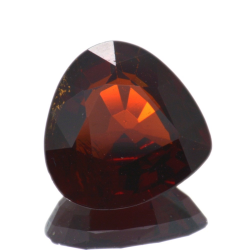 2.95ct Spessartine Garnet...