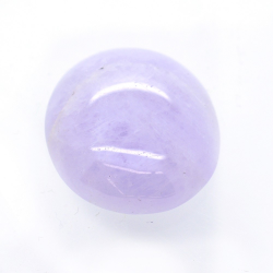 15.96ct Violet Jade...