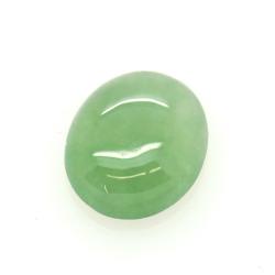 2.71ct Imperial Jade...
