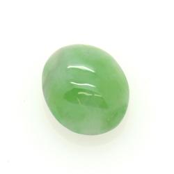 2.31ct Imperial Jade...