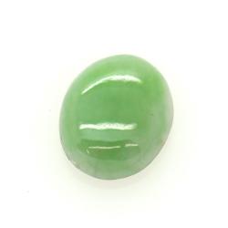 1.79ct Imperial Jade...