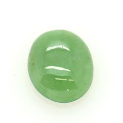 1.54ct Imperial Jade...